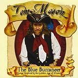 The Blue Buccaneer