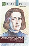 Christopher Columbus, Sean J. Dolan, 0449903931