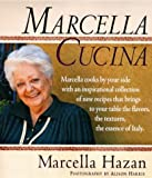 Marcella Cucina, Marcella Hazan, 0060171030