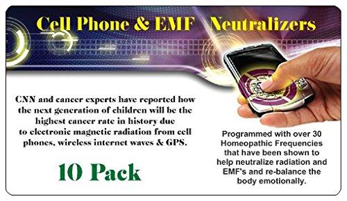 radiation protection phone - 9