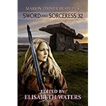 Sword and Sorceress 32