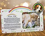 The Rainbow Bridge Gift Set