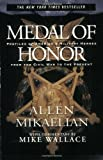 Medal of Honor, Allen Mikaelian and Mike Wallace, 0786885769