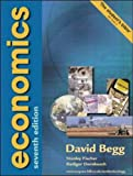 Economics, 7th Ed.