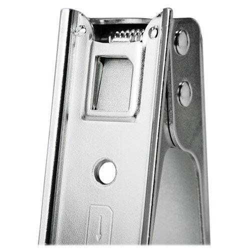 BoxWave Micro SIM Cutter for Smartphones - Transform SIM Card into a Micro SIM Card, 2 SIM Adapters Included