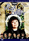 The Vicar of Dibley - The Complete Series 1