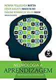 capa de Neurologia e Aprendizagem: Abordagem Multidisciplinar