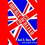 Double Cross Blind | Joel N. Ross