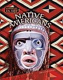 Native Americans, Brendan January, 1410905233
