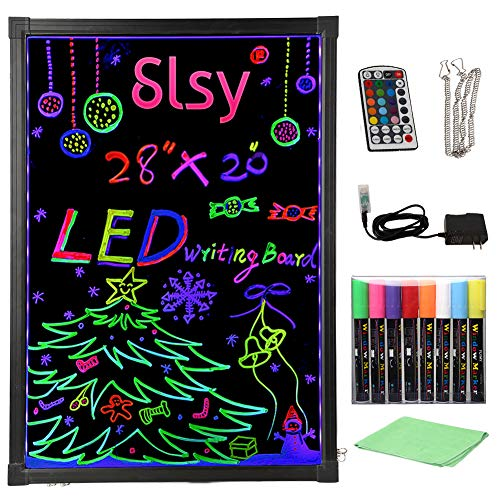 Led Neon Light Board in US - 3