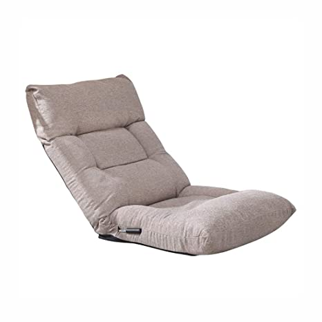 Super Amazon Com Lcb Lazy Sofa Bed Computer Chair Lever Folding Ncnpc Chair Design For Home Ncnpcorg