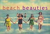 Beach Beauties, Beth Dunlop, 1584790628