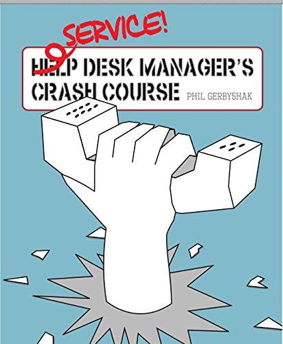 service desk - 2