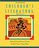 Children's Literature, Briefly (5th Edition)