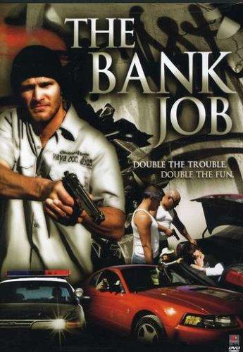 (The Bank Job )
