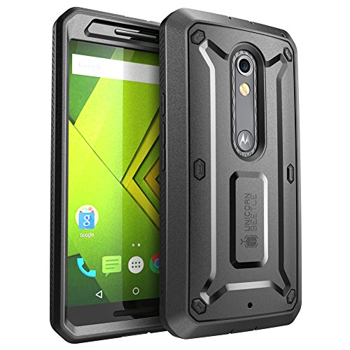 SUPCASE Holster Motorola Protective Protector
