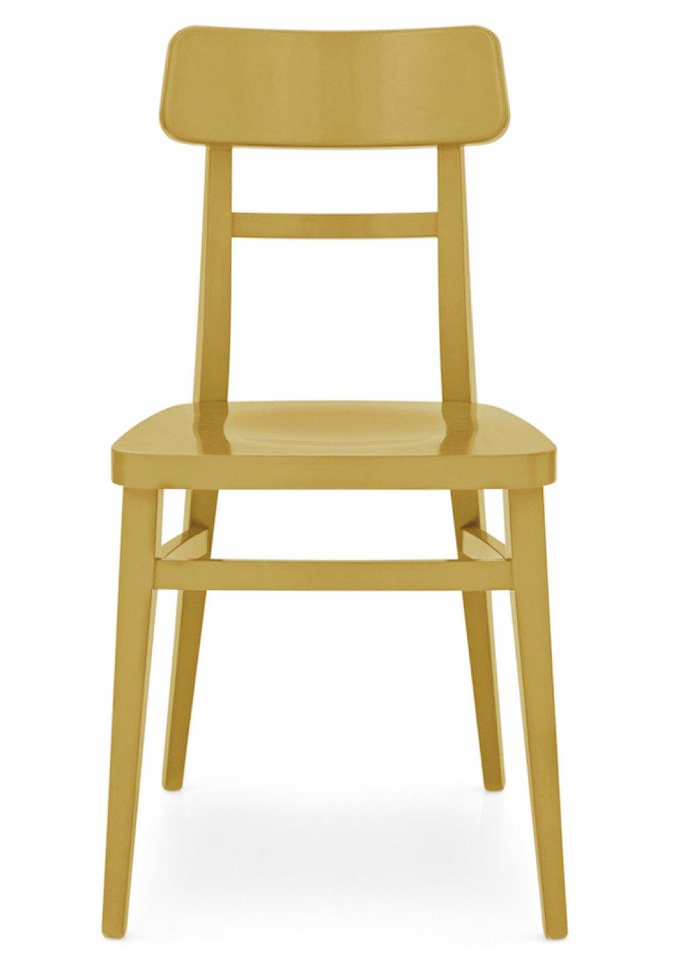 prezzo sedia milano calligaris