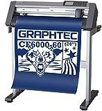 Graphtec PLUS CE6000-60 24 Inch Professional