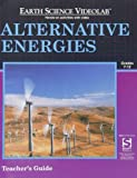 American Educational Alternative Energies Teachers Guide