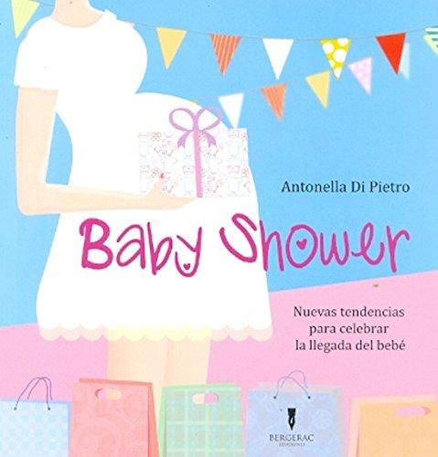 Download Baby shower PDF