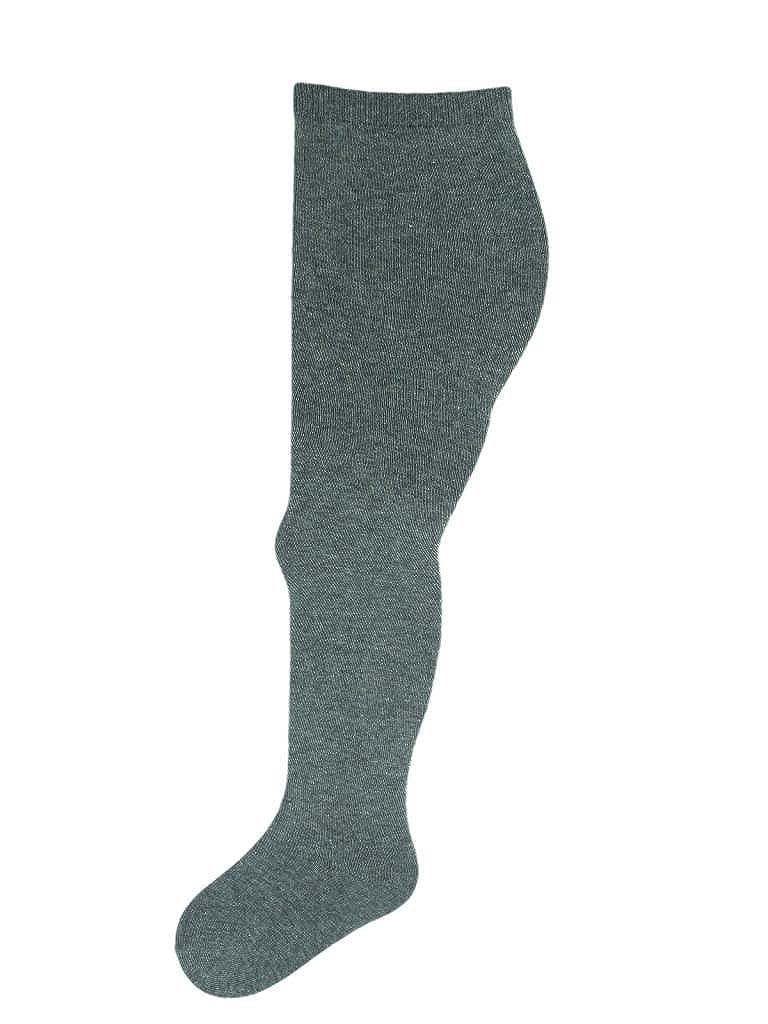 SocksAndTights Modello pagliaccetto da bambina in cotone aderenti Molti colori e taglie