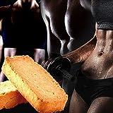 本格派ダイエッターをサポート!!ソイプロテインplus!!豆乳おからプロテインクッキー1kg/常温便