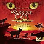 Das Schicksal des WolkenClans (Warrior Cats: Special Adventure 3)   Erin Hunter
