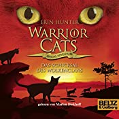 Das Schicksal des WolkenClans (Warrior Cats: Special Adventure 3) | Erin Hunter