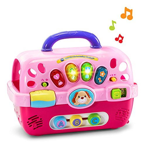 VTech-Care-for-Me-Learning-Carrier-Toy
