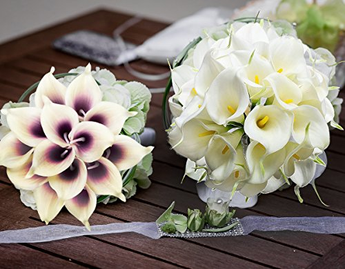 HoveBeaty-Calla-Lily-Bridal-Wedding-Festival-Decor-Bouquet-Real-Touch-Latex-Flower-Bouquet-Pack-of-20-Purple