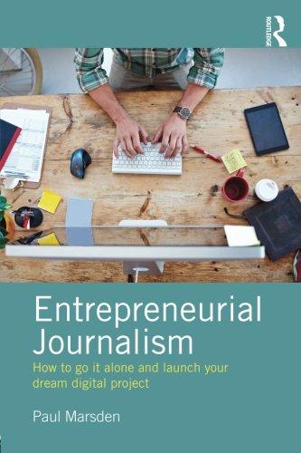 digital journalism - 7