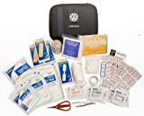 Volkswagen First Aid Kit All Models 000093108B9B9