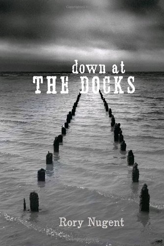 Download Down at the Docks ebook