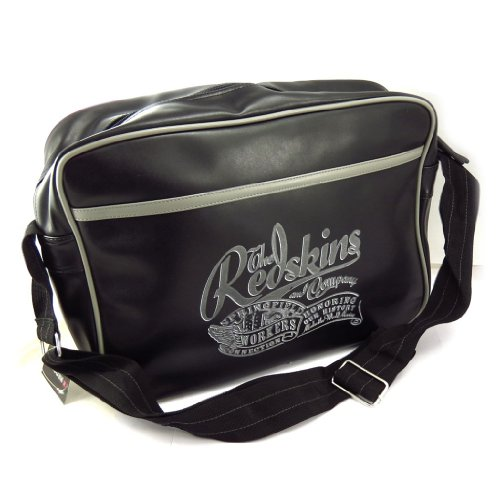 'Redskins' 'Redskins' Bag black black Bag black Bag Bag black 'Redskins' 'Redskins' zZHnwp