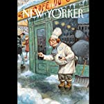The New Yorker, January 27th 2014 (David Remnick, Elizabeth Kolbert, Emily Nussbaum) | David Remnick,Elizabeth Kolbert,Emily Nussbaum