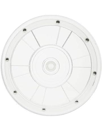 Plataformas giratorias para TV   Amazon.es