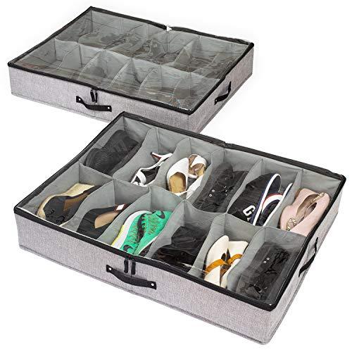 storageLAB Storage Organizer Sturdy Bottom product image