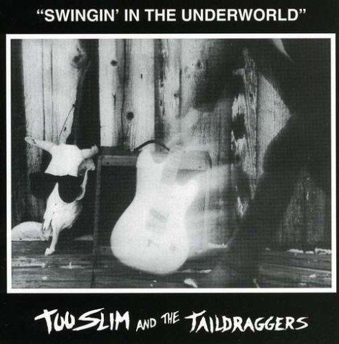 Swingin in the Underworld