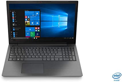 Lenovo V130, Pc Portatil, 1, Gris: Lenovo: Amazon.es: Electrónica