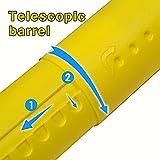 Plastic Storage Tube, DEWEL Documents Blueprints