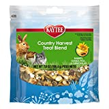 Kaytee Country Harvest Treat Blends for Small