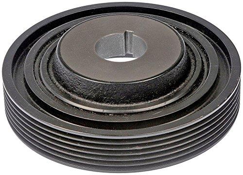 Dorman 594-221 Harmonica Balancer for (Ford Balancer)