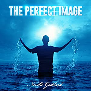 The Perfect Image Audiobook