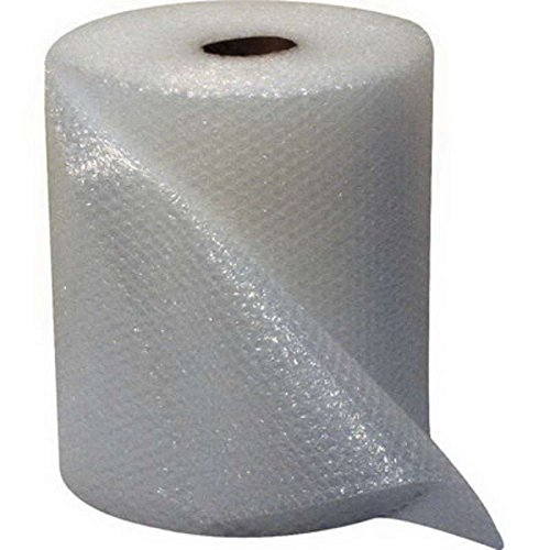 Most Popular Bubble Pack Rolls