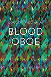 img - for Blood Oboe book / textbook / text book