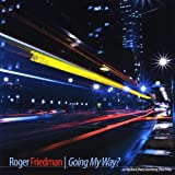 Going My Way? by Roger Friedman (2009-08-18)