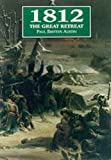 img - for 1812: The Great Retreat book / textbook / text book