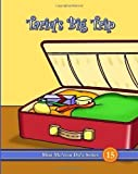 Tariq's Big Trip by Mini Mu'min Publications (2008)