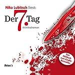 Der 7. Tag | Nika Lubitsch