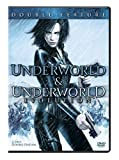 Underworld/Underworld: Evolution by Sony Pictures Home Entertainment